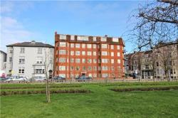Flat For Sale Clarence Parade Southsea Hampshire PO5