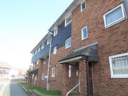 Other To Let  Pevensey Bay East Sussex BN24