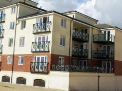 Flat For Sale Sovereign Harbour North Eastbourne East Sussex BN23