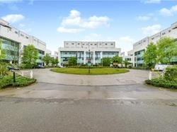 Flat For Sale Bessemer Road Welwyn Garden City Hertfordshire AL7