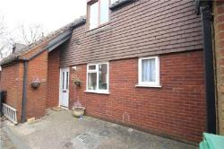 Flat For Sale  St. Albans Hertfordshire AL4