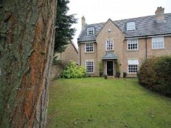 Semi Detached House To Let  England Hampshire PO1