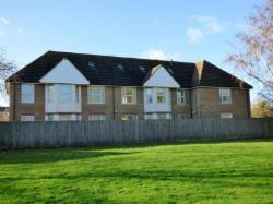 Flat For Sale  Peterborough Lincolnshire PE6