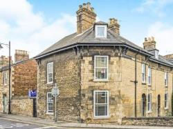 Flat To Let  Wharf Road Oxfordshire OX29