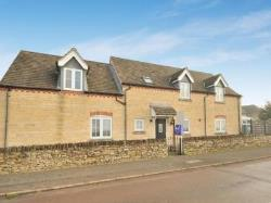Detached House To Let  Collyweston Lincolnshire PE9