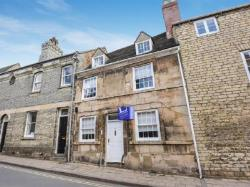 Other For Sale  Stamford Lincolnshire PE9
