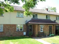 Terraced House For Sale  Wittering Northamptonshire PE8