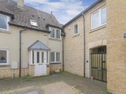 Terraced House To Let  Lincs Lincolnshire DN15