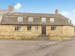 Other To Let  Woodnewton Northamptonshire PE8