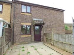 Other To Let  Wittering Northamptonshire PE8