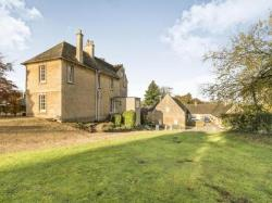 Other To Let  Thornhaugh Northamptonshire PE8
