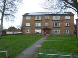 Flat For Sale Wittering Peterborough Northamptonshire PE8