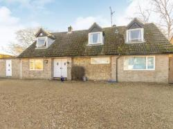 Detached House To Let  Nr Stamford Lincolnshire NG33