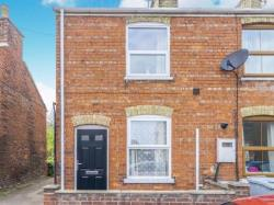 Semi Detached House To Let  Bourne Lincolnshire PE10