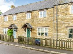 Other For Sale School Road Gretton Northamptonshire NN17