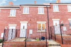 Terraced House For Sale Kings Cliffe Peterborough Northamptonshire PE8