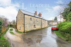Semi Detached House To Let  Barrowden Rutland LE15