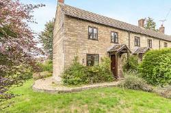 Semi Detached House To Let  Edith Weston Rutland LE15
