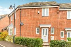 Semi Detached House To Let   Lincolnshire PE10