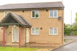 Flat To Let  Deeping St. James Lincolnshire PE6