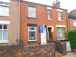 Other For Sale  Newcastle Staffordshire ST5