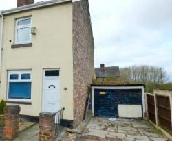 Land For Sale  Stoke-On-Trent Staffordshire ST3
