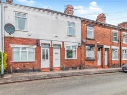 Other For Sale  Stoke-On-Trent Staffordshire ST4