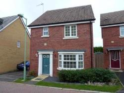 Detached House For Sale  Stowmarket Suffolk IP14
