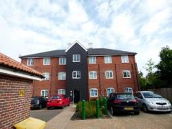 Flat To Let  Needham Market Suffolk IP6