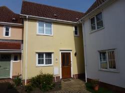 Semi Detached House To Let  Mendlesham Suffolk IP14