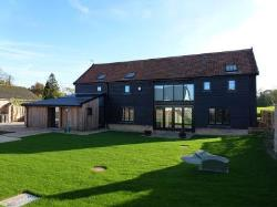 Other To Let  Cotton Suffolk IP14