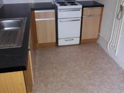 Flat To Let  Newmarket Suffolk CB8