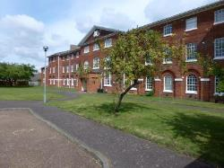 Flat To Let  Union Road Suffolk IP14