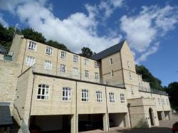 Other To Let  Nailsworth Gloucestershire GL6