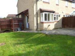 Other To Let  Stonehouse Gloucestershire GL10