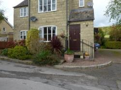 Flat To Let  Dursley Gloucestershire GL11