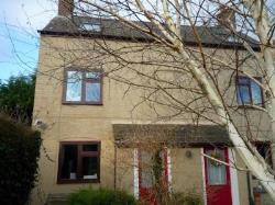 Semi Detached House To Let  Stonehouse Gloucestershire GL10