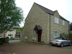Flat To Let  Uley Gloucestershire GL11