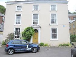 Other To Let  Chalford Gloucestershire GL6