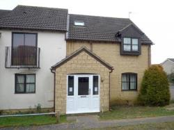 Flat To Let  Nailsworth Gloucestershire GL6