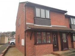 Flat To Let  Stonehouse Gloucestershire GL10