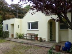 Other To Let  Stroud Gloucestershire GL6