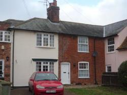 Other To Let  Sudbury Suffolk CO10