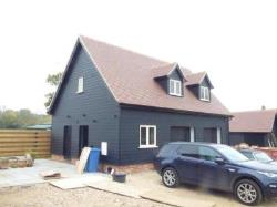 Other To Let  Bures Essex CO8