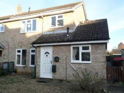 Flat To Let  Acton Suffolk CO10