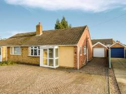 Other To Let  Sible Hedingham Essex CO9