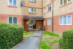 Flat To Let  Sudbury Suffolk CO10