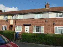 Semi Detached House To Let  Humphry Road Suffolk CO10