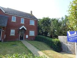 Flat To Let  Clermont Avenue Suffolk CO10