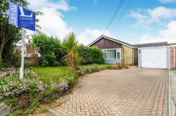Detached House To Let  Great Cornard Suffolk CO10
